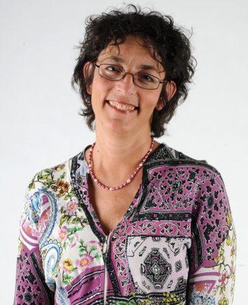 Andrea Isaacs EQ Quiz - Enneagram Quiz